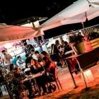 4 chioschi di Bologna dove devi andare per un aperitivo o un gelato all'aperto | 2night Eventi