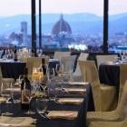 I ristoranti del centro storico di Firenze dove vanno a mangiare i fiorentini | 2night Eventi Firenze