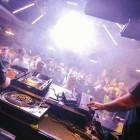 Il venerdì notte alla Discoteca Nordest | 2night Eventi Vicenza