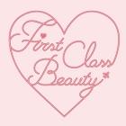 First Class Beauty - Make up artist, workshop, eventi al T Fondaco | 2night Eventi Venezia