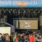 Home Festival a Treviso: ecco il programma dell'edizione 2016 | 2night Eventi