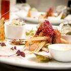 I ristoranti di Padova dove mangiare sempre ottimo pesce | 2night Eventi Padova