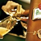 Il fusto della Pilsner Urquell da poter bere a Bari | 2night Eventi Bari