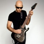 Joe Satriani In Concerto A Roma | 2night Eventi Roma