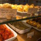 L'aperitivo con i cicchetti a Padova: ecco dove trovare i migliori | 2night Eventi Padova