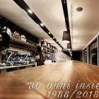 Festeggia con lo staff di Bistrot Bar i suoi 30 anni di attività | 2night Eventi Bari