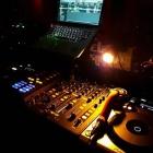 Domenica notte al Piccolo Mondo Disco Club | 2night Eventi Venezia