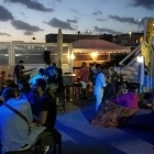 Aperitivo e Live Music all'Hakuna Matata | 2night Eventi Roma