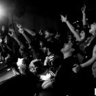 Ballare l'Hip Hop nella città del Santo | 2night Eventi Padova