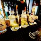 10 locali dove ordinare i migliori cocktail a base di gin, a Verona e provincia | 2night Eventi Verona