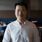 Xia Yin e il suo ristorante orientale Dinzu: intervista all'uomo del 'sushi 2.0' | 2night Eventi Treviso