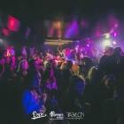 Babylon Club: tutti gli eventi di marzo | 2night Eventi Firenze