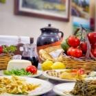 Pranzo di Pasqua al ristorante: 7 accattivanti menù proposti nei locali di Lecce e dintorni | 2night Eventi Lecce