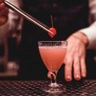 I migliori bartender di Firenze, così la sera non sbagli un cocktail | 2night Eventi Firenze