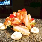 La cucina che non ti aspetti: caccia al prodotto tipico fra i bistrò di Verona | 2night Eventi Verona