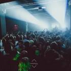 La Top 5 dei club di elettronica  a Milano | 2night Eventi Milano