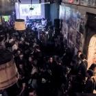 Live Music al Morion | 2night Eventi Venezia
