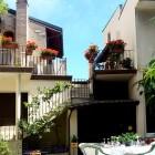 Cena romantica sul lago di Garda: ecco dove andare | 2night Eventi Brescia