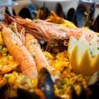 Valenciana, catalana, messicana e molto altro: dove mangiare la Paella a Treviso e in provincia | 2night Eventi Treviso