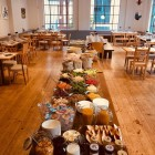 Happy Brunch al Superstudio Café | 2night Eventi Milano