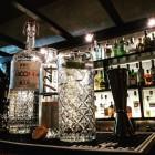Il Sabato al The Drink Factory è Live | 2night Eventi Verona