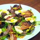 Le insalatone per cui (forse) rinunceresti alla pizza: scoprile in  Veneto | 2night Eventi Venezia