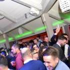Il sabato del Jambo è Pazza Idea | 2night Eventi Pescara