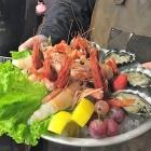È buono e fa bene. I migliori piatti di crudo dell'entroterra veneziano | 2night Eventi Venezia