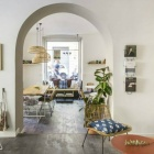 Gli eventi di febbraio al Materia Cafè | 2night Eventi Roma