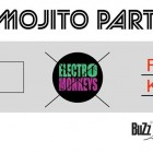 Friday Mojito Party Al Buzz Pub Di Siracusa | 2night Eventi Siracusa