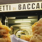 La miniguida del baccalà a Roma, cinque ricette e cinque locali dove mangiarlo | 2night Eventi Roma
