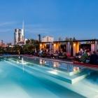 Le terrazze più belle di Milano: i ristoranti e i cocktail bar con vista sulla città | 2night Eventi Milano