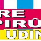 Sagre dai Pirus a Pavia di Udine | 2night Eventi Udine