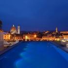 Il giovedì del Grand Hotel Minerva | 2night Eventi Firenze