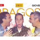 Ferragosto 2014: allo Zero Summer Club con Discoradio | 2night Eventi Varese