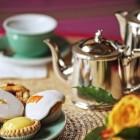 I migliori tè di Roma | 2night Eventi Roma