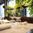 Pausa pranzo a Milano, quelle da fare in zona Centrale | 2night Eventi Milano
