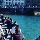 Dall'aperitivo all'alba, i locali ai Navigli dove passare l'estate | 2night Eventi Milano