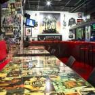 10 anni di Rock'n'Roll Club, 10 giorni di festa e 10 secret show da non perdere   2night Eventi Milano