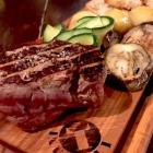 I Tuscani 3, la cena tra ciccia e taglieri per un menù tutto toscano e fuori dal comune | 2night Eventi Firenze