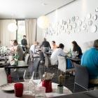 10 bistrot degli chef stellati: quando l'alta cucina è (anche) accessibile | 2night Eventi