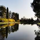 Le sagre e gli eventi nel mese di giugno, a Verona e provincia | 2night Eventi Verona