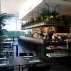 I locali dove andare sul sicuro per un aperitivo in Isola | 2night Eventi Milano
