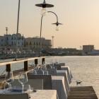 10 ristoranti tipici in Salento e 10 piatti da provare | 2night Eventi Lecce