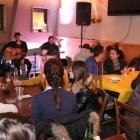 5 posti dove cenare con musica dal vivo in provincia di Lecce | 2night Eventi Lecce