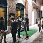 La mappa dei ristoranti di Milano aperti fino a tardi | 2night Eventi