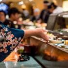 Giù il mattarello: ecco i ristoranti di Roma dove convertire nonna alla cucina orientale | 2night Eventi Roma