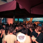 Aperinow, l'Apericena in Villa | 2night Eventi