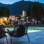 Uno per ogni serata: gli aperitivi da fare quest'estate a Treviso e in Provincia | 2night Eventi Treviso