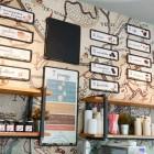 Le migliori gelaterie di Jesolo che devi provare quest'estate | 2night Eventi Venezia